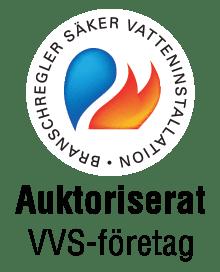 Ronqvist Rör AB - Ett Auktoriserad VVS-Företag