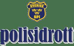 Ronqvist Rör stödjer Polisidrott